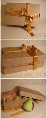 水果禮盒.jpg