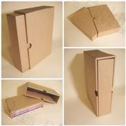 瓦楞紙書套盒.jpg