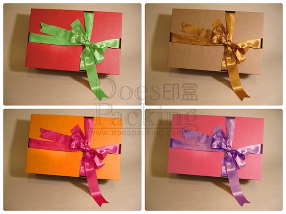 水果禮盒2.jpg