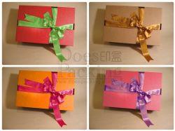 水果禮盒2