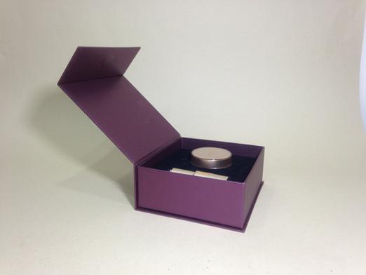 CH-保養品書型吸鐵盒-4.JPG