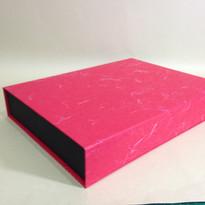 印盒-書型盒-喜餅盒-350-260-56mm-8.JPG