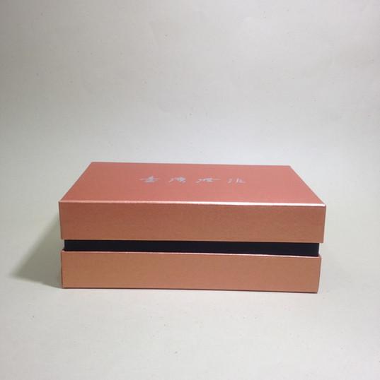 CH-三套式禮盒-230-140-80-上下35mm-4.JPG