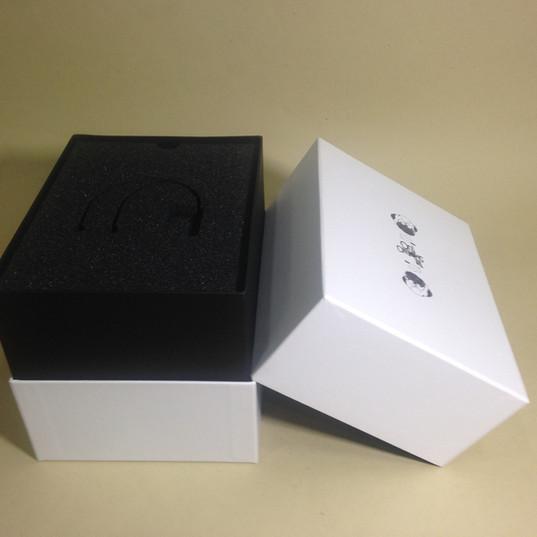 CH-公仔三套式上下蓋禮盒-4.JPG