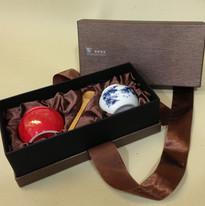 CH-三套式-華威茶膏盒200-120-70mm-1.JPG