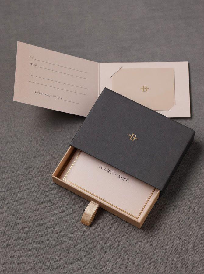 精裝盒/硬紙盒