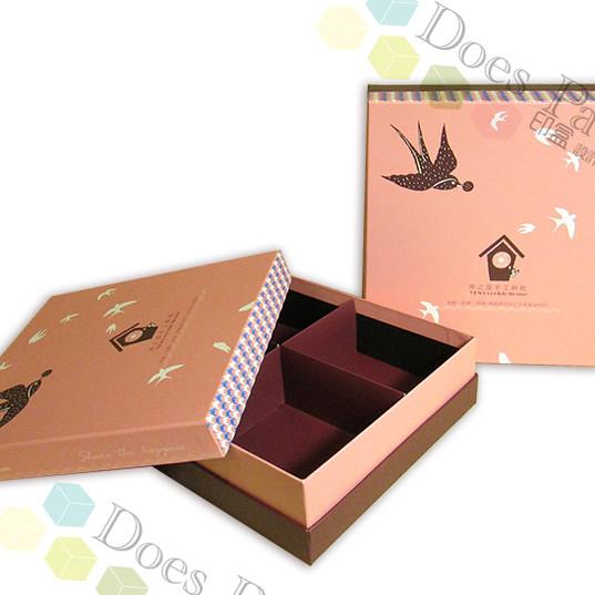 燕之屋手工餅乾禮盒1.jpg