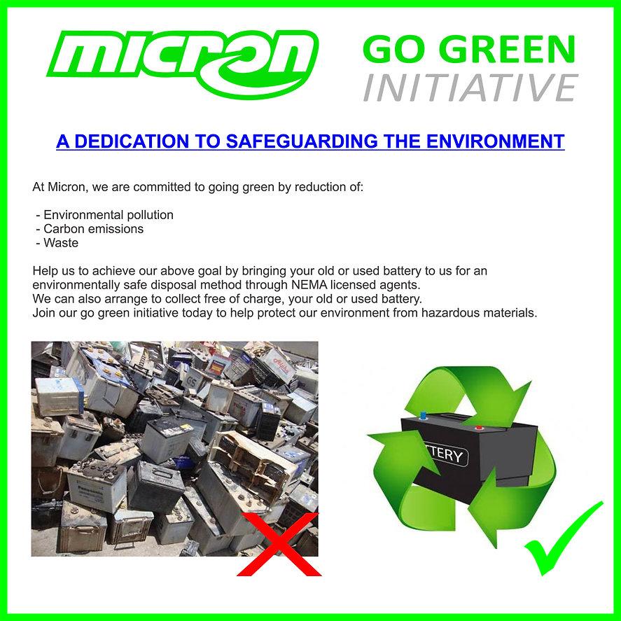 go green2.jpg