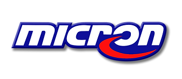 micron logo new copy_edited.png
