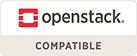 openstack.png