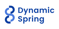 DS logo.png