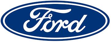 Ford & GeotabPlan