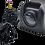 Thumbnail: Side Camera