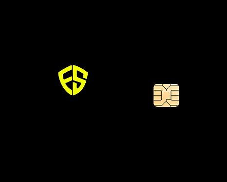 ATT Sim Card