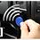 Thumbnail: NFC Reader