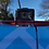 Thumbnail: Rear Camera