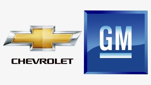 GM & Geotab Plan