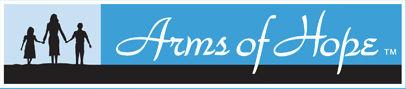 Main logo.jpg