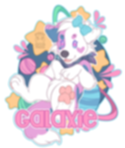 Galaxie bundle badge.png
