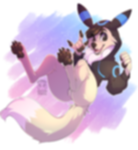 Playful Eevee.png