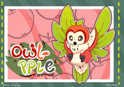 Owlpple