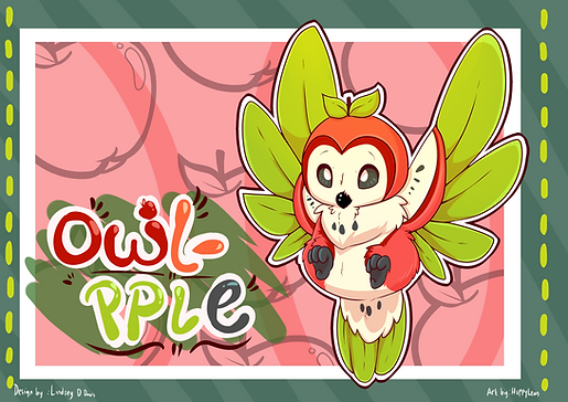 owlapple.png