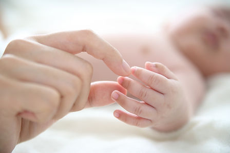 מה מפריע לילד שלך באמת? ויסות חושי  - הגישה האינטגרטיבית