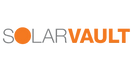 Solar Vault logo.png
