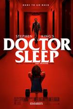 dr sleep.jpg