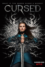 cursed-netflix-poster-1219332.jpeg