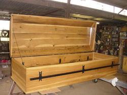 casket ,dads 4559.jpg