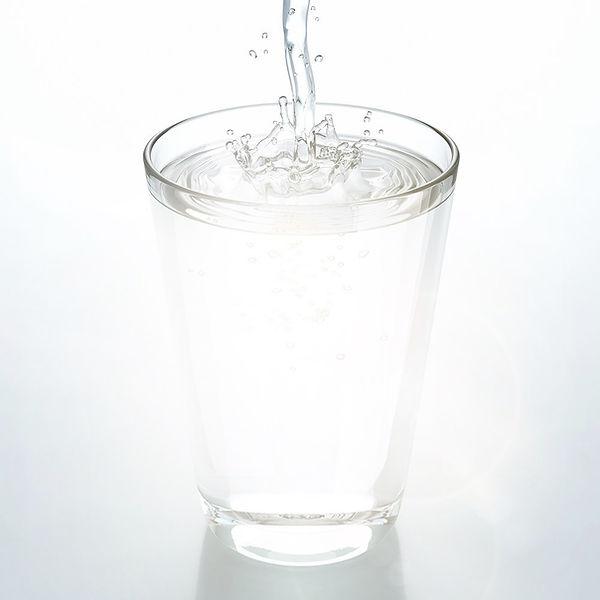 glass_water_edited_edited.jpg