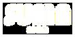SUMA Logo Frame.png