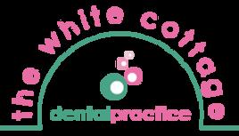 Dentist_logo.png