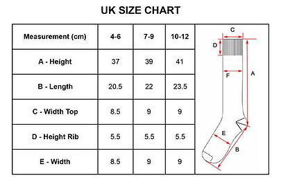Size_Chart_large.jpg