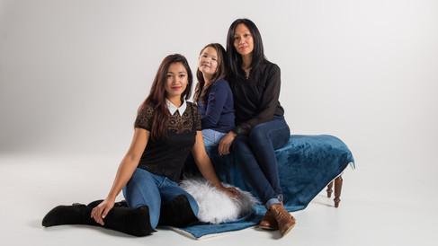12 Tess Family .jpg