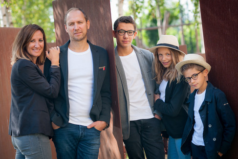 20 Aurelie Family  .jpg