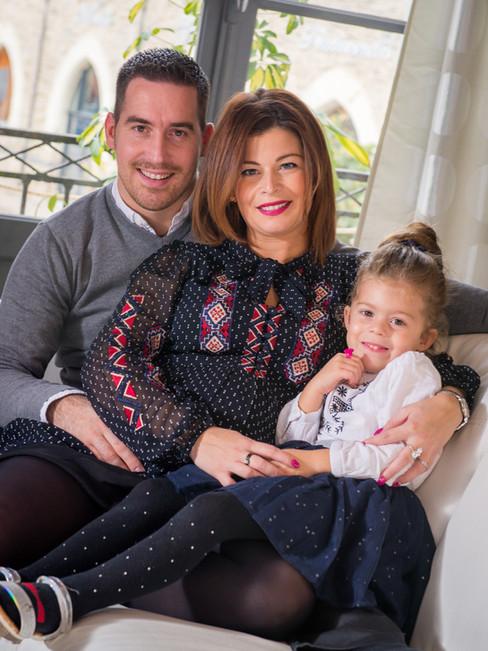 2 Francois family .jpg