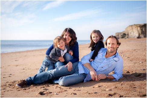 17-Bénédicte family.jpg