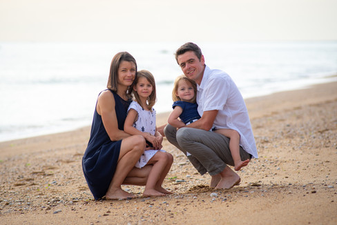 19 N&C family.jpg
