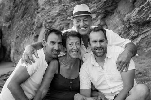 64 Manue & Fafa family.jpg