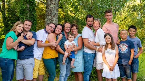 8 Famille Axelle.jpg