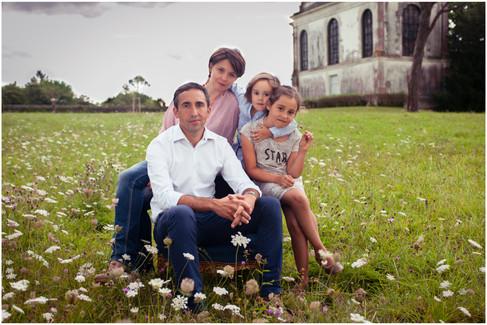 33.Lise's Family.jpg
