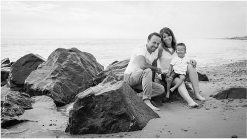 27-Kenzo family.jpg