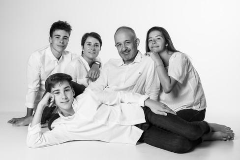 12 Famille B.jpg