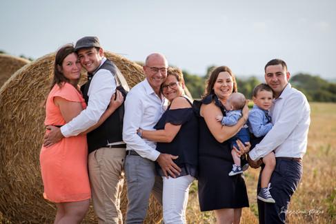 4 FamilleJfb.jpg