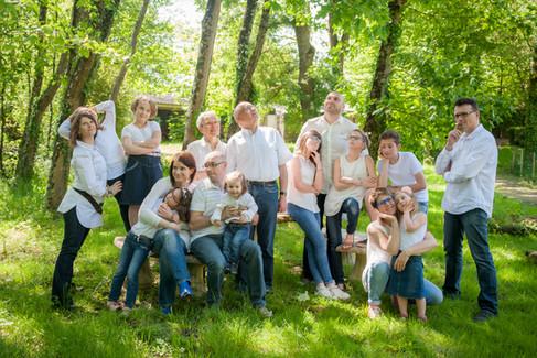 71-Famille Bernard.jpg