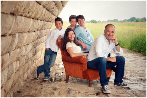 1.Famille Blanc.jpg