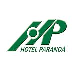 Hotel em guaira, Hotel em Guaíra