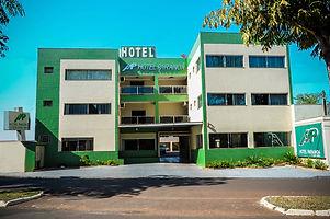 Hotel em Guaíra, hotel em guaira